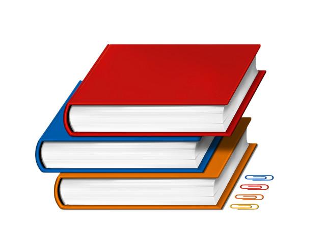 book-1977235_960_720.jpg